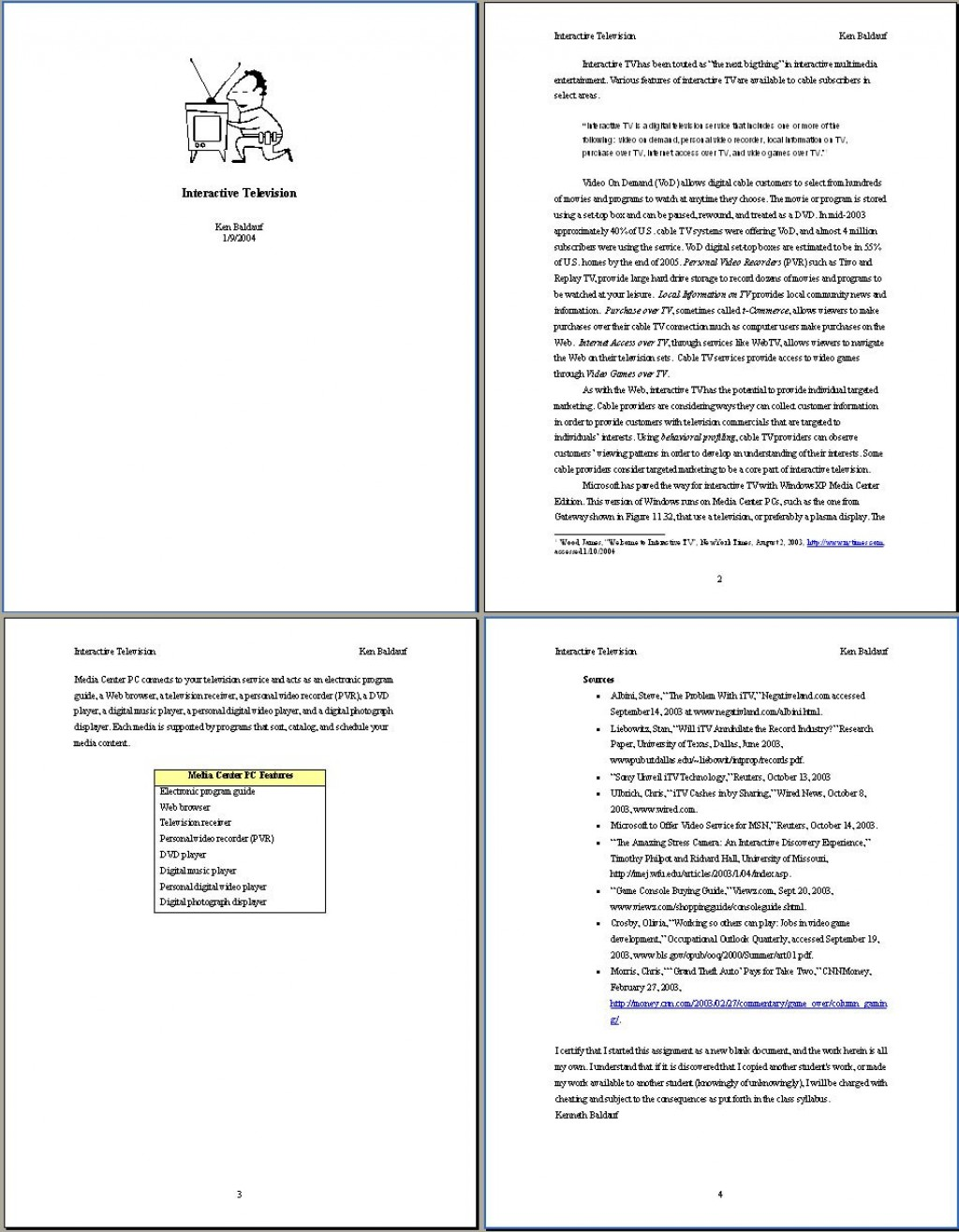 009 Introduction Of Research Paper Apa Best A For Sample - Style Large