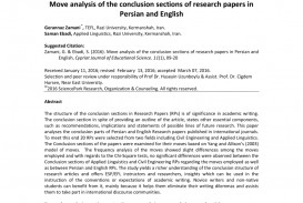 009 Largepreview Abstract Section Of Research Staggering A Paper Pdf