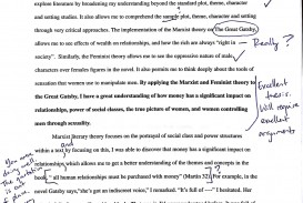 009 Level2b32bsample 1 Research Paper Remarkable Literary Analysis Assignment Mla Example Proposal