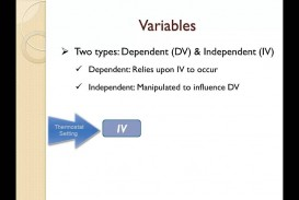 009 Maxresdefault Hypothesis In Research Paper Sensational Pdf Testing Example Of Null