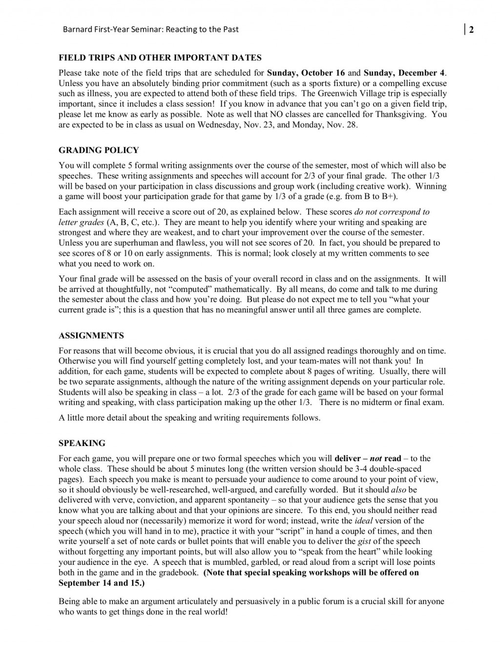 009 Medical Controversial Topics For Research Paper Best Large