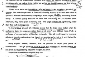 009 Medical Research Papers Topics Paper Page 3 Awful Best Ethics For High School Students