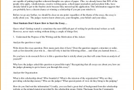 009 Minimum Wage Research Paper Topics Astounding