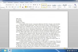 009 Mla Format For Essays And Researchs Using Microsoft Word Maxresdefault Stirring Research Papers 2010