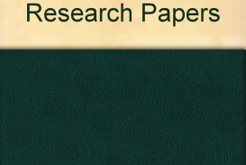 009 Mla Handbook For Writers Of Research Papers 8th Edition Paper Unique Pdf Free Download