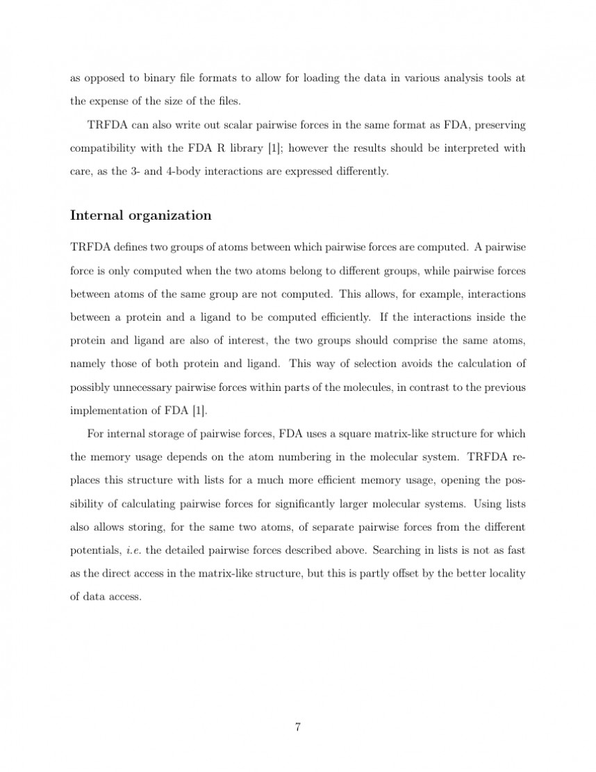 009 Output Research Paper Singular Formats Common Format Apa Template Outline 868