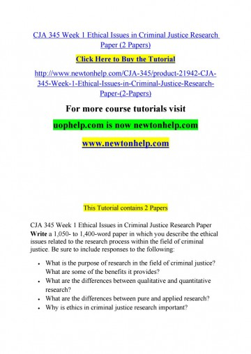 009 Page 1 Research Paper Criminal Justice Formidable Papers Free Sample 360