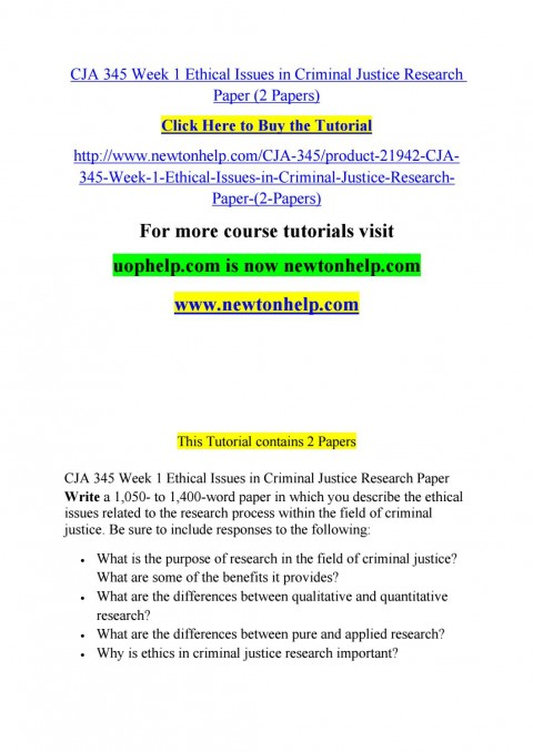 009 Page 1 Research Paper Criminal Justice Formidable Papers Free Sample 480
