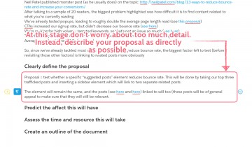 009 Project Proposal Plan Define Best Introduction Lines For Research Rare Paper 360