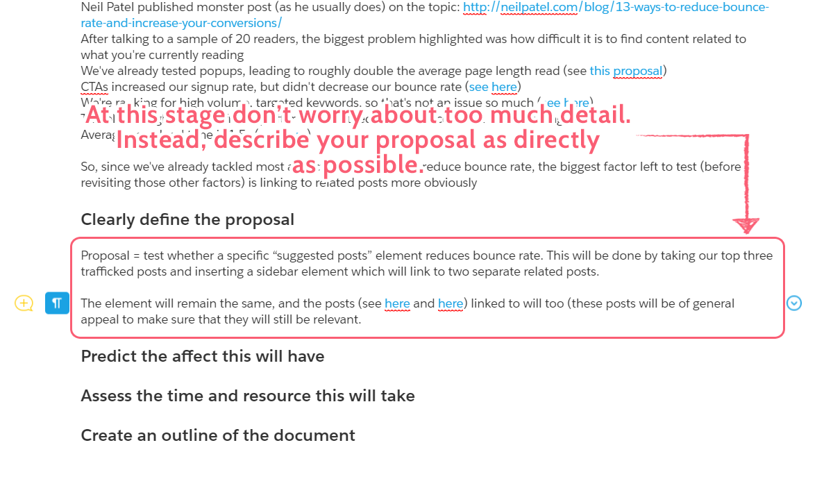 009 Project Proposal Plan Define Best Introduction Lines For Research Rare Paper Full