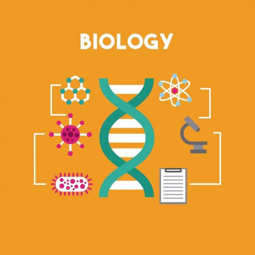 009 Research Paper Fearsome Biology Penn Foster Example Interesting Topics