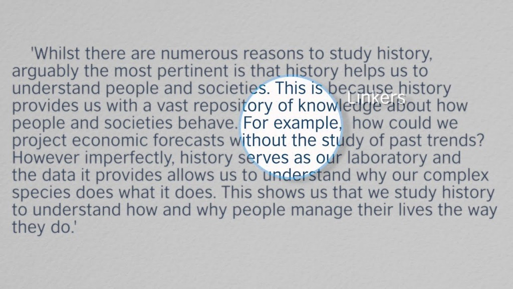 009 Research Paper Argumentative Thesis Examples Best Large