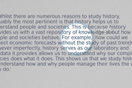009 Research Paper Argumentative Thesis Examples Best