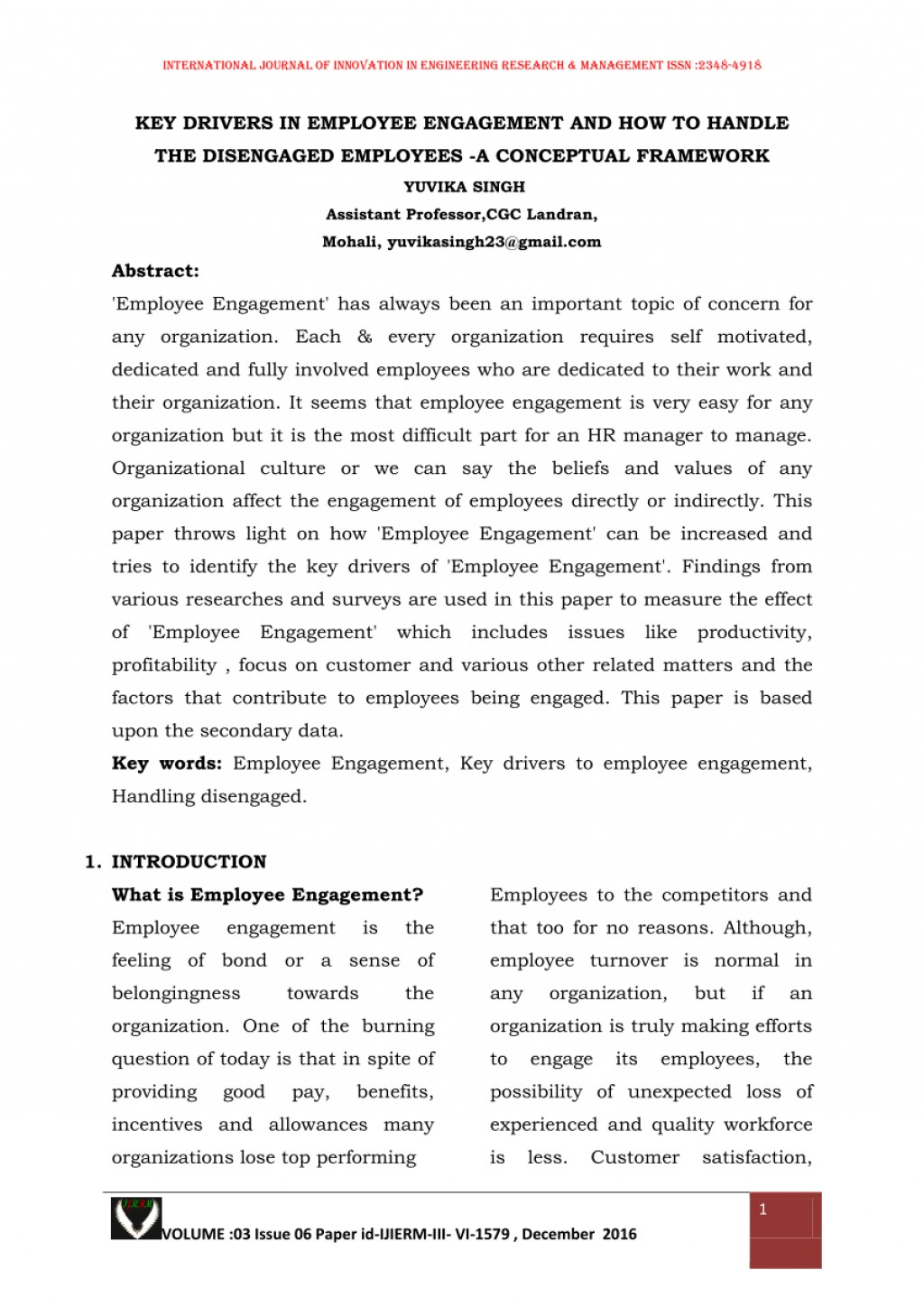 009 Research Paper Best Websites For Engineering Papers Cheating Essay Wondrous Large