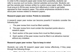 009 Research Paper Buy Wondrous Argumentative Biology Apa 320