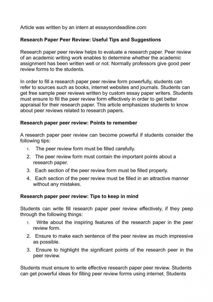 009 Research Paper Buy Astounding A 10 Page Example Law Custom 728