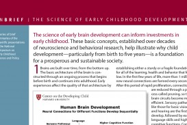 009 Research Paper Child Development Topics Screen Shot At Awesome Childhood Psychology Growth And