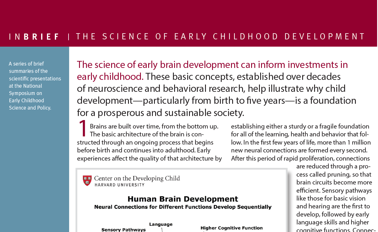 009 Research Paper Child Development Topics Screen Shot At Awesome Childhood Psychology Growth And Full