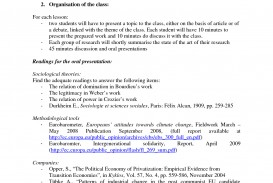 009 Research Paper Example Of Proposal In Impressive Education