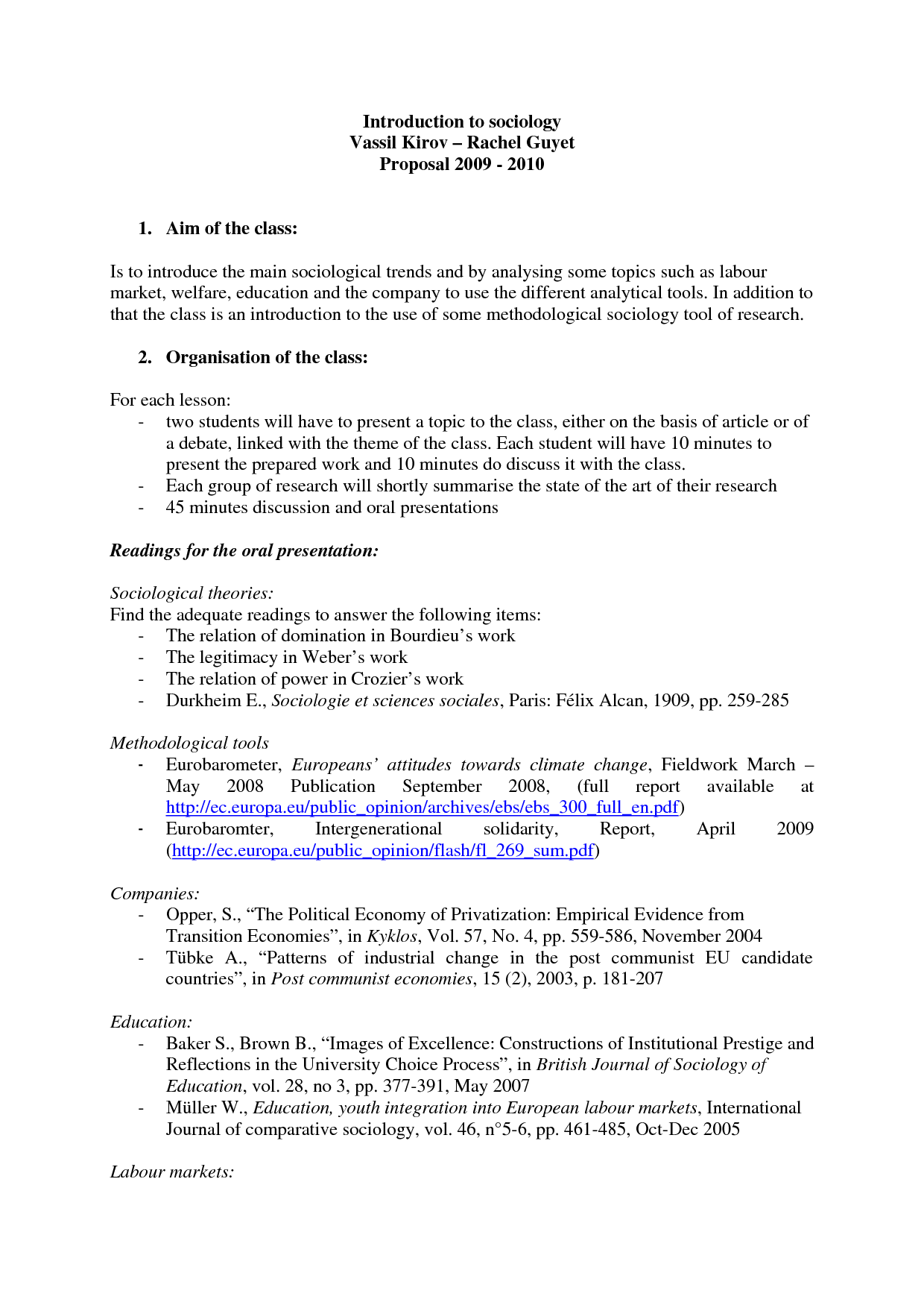 009 Research Paper Example Of Proposal In Impressive Education Full