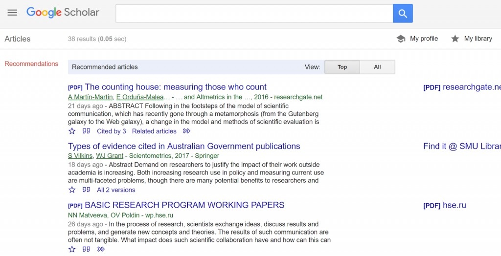 009 Research Paper Gsrec Google Fearsome Papers Earth Mapreduce Deepmind Large
