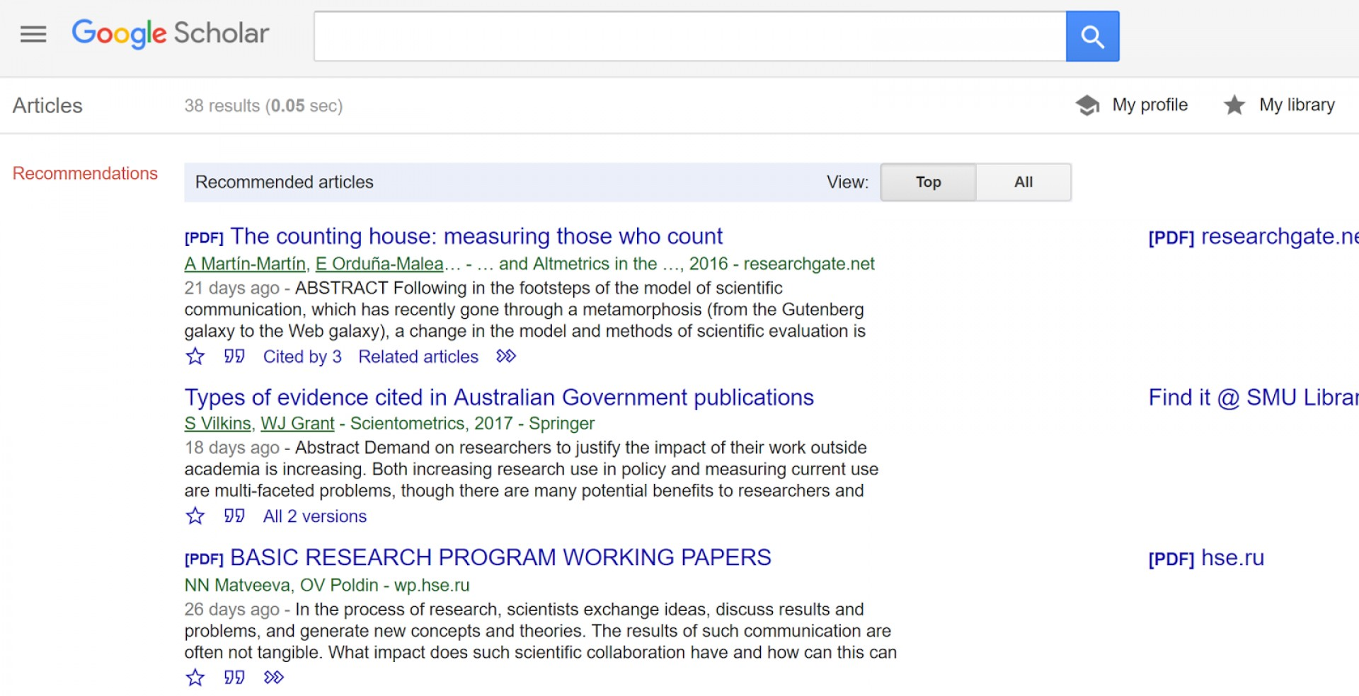 009 Research Paper Gsrec Google Fearsome Papers Earth Mapreduce Deepmind 1920