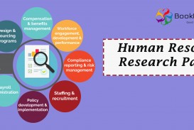 009 Research Paper Help Human Resource Papers Surprising Helper Reddit Writing Service Cheap