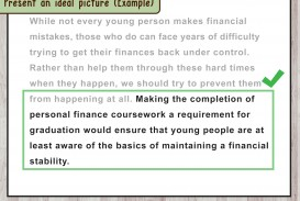 009 Research Paper How To Write Conclusion For An Argumentative Concluding Paragraph Persuasive Essay Step Excellent A