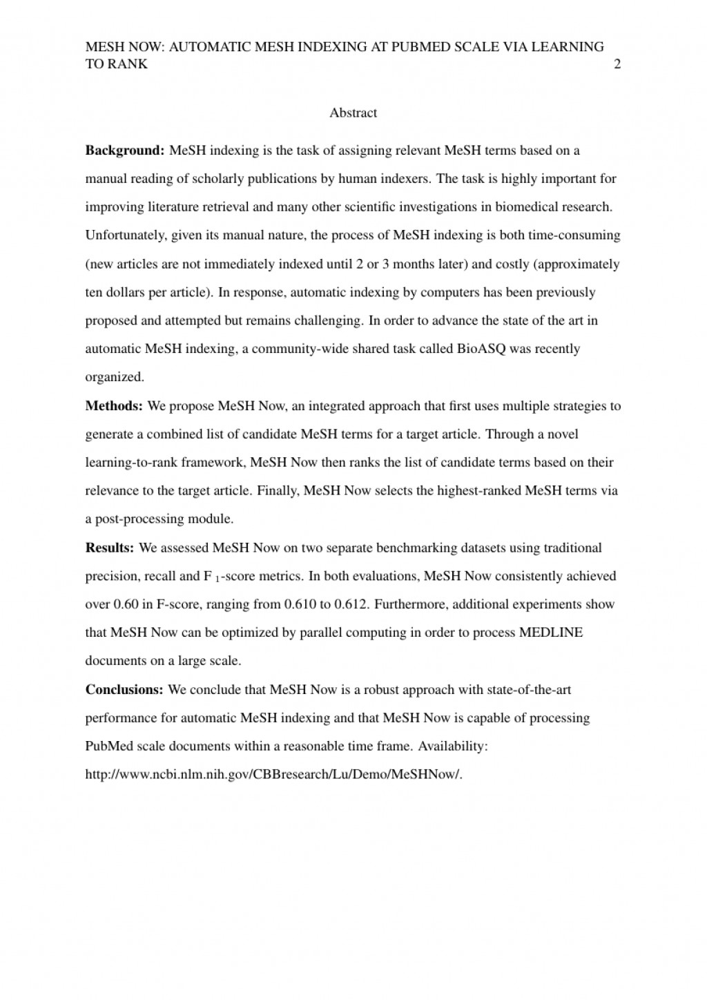 009 Research Paper In Economics Output Unusual Topics Finance On Health Pdf Home Large