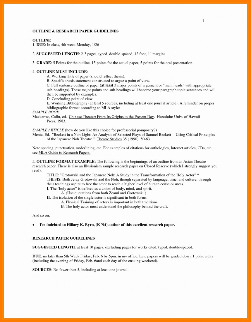 009 Research Paper In Mla Format Unique Sample Pages Style Of Stupendous Papers Example Title Page Introduction 868