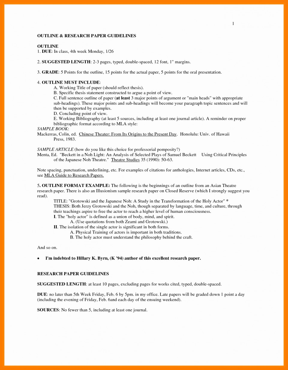 009 Research Paper In Mla Format Unique Sample Pages Style Of Stupendous Papers Example Title Page Introduction 960