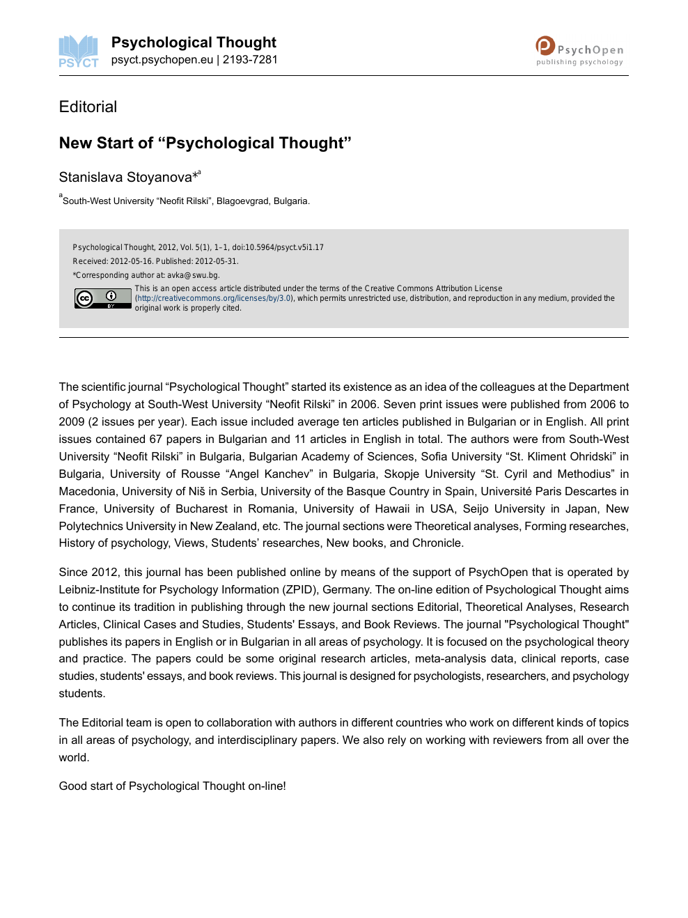 009 Research Paper Latest Papers On Psychology Fearsome Topics For Criminal In Forensic Full