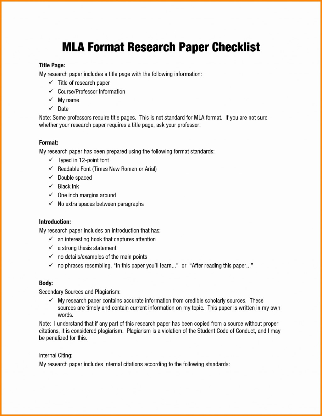 009 Research Paper Mla Style Format Inspirational Sample Titles Bamboodownunder Of Cover Singular Page Title Example With Large