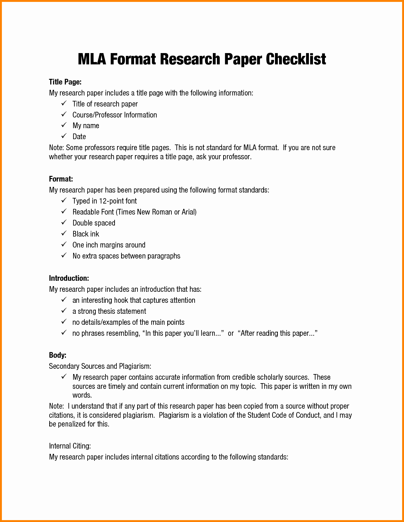 009 Research Paper Mla Style Format Inspirational Sample Titles Bamboodownunder Of Cover Singular Page Title Example With Full