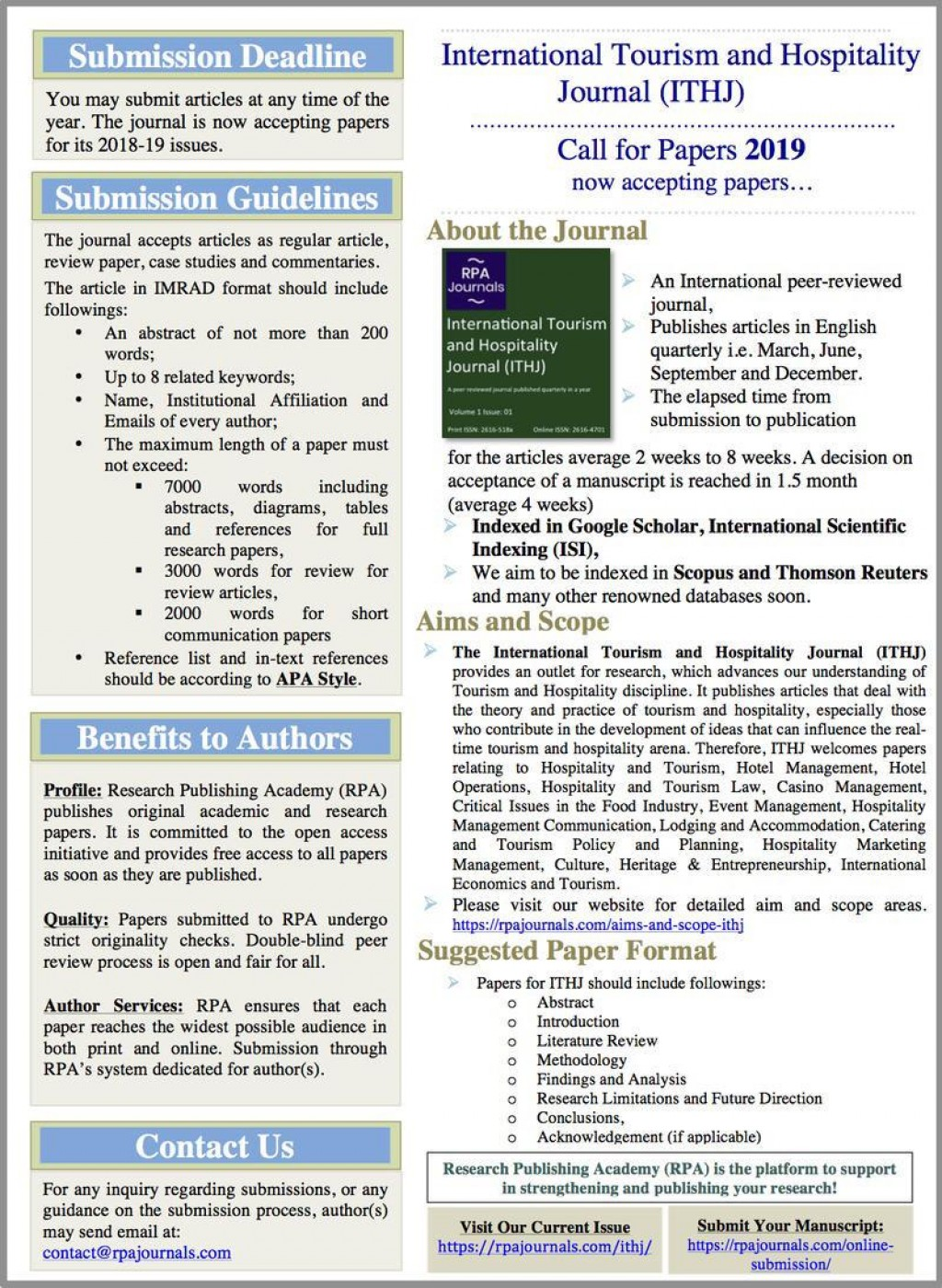 009 Research Paper Original Free Online Submission Of Marvelous Papers Large