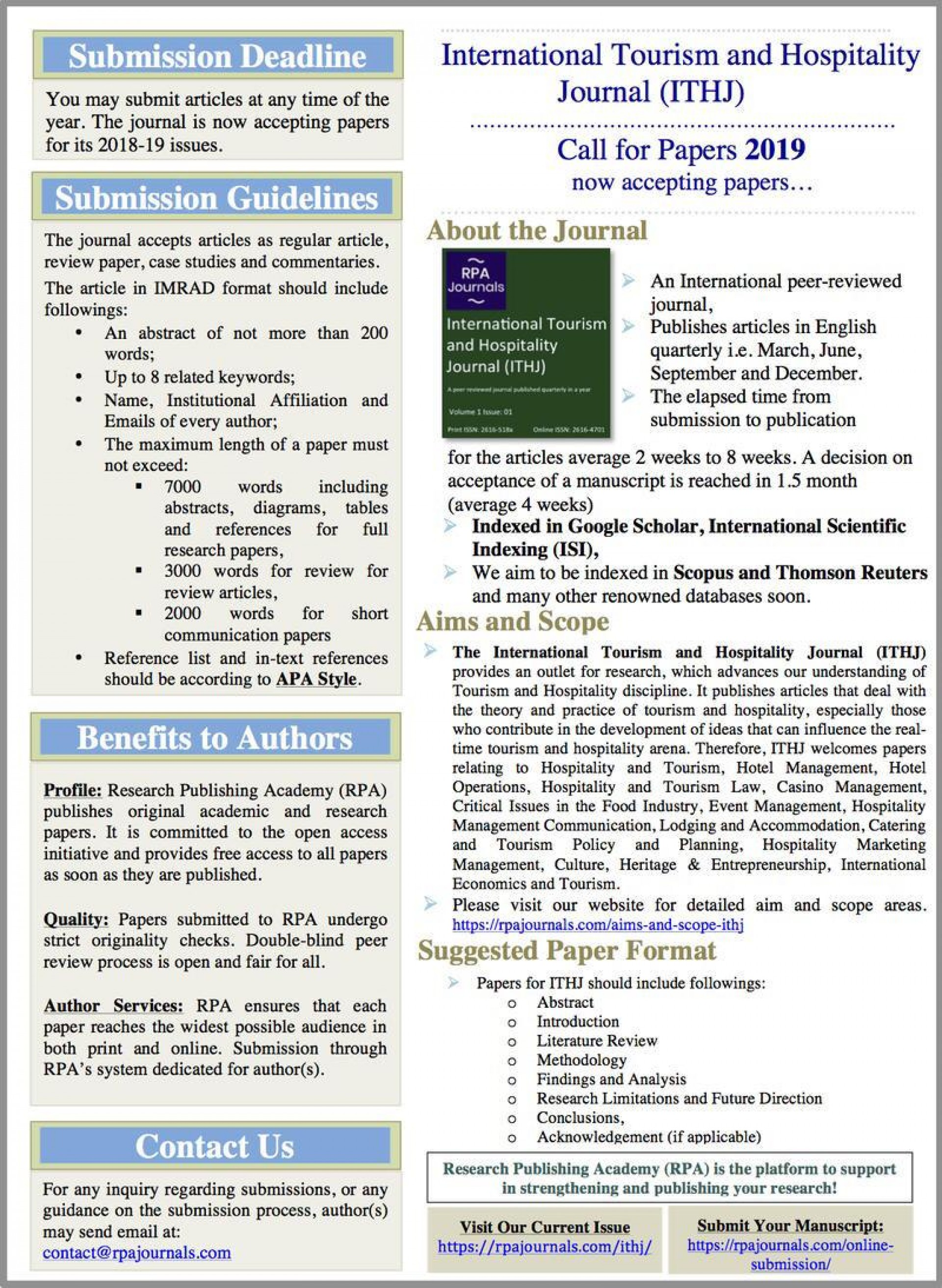 009 Research Paper Original Free Online Submission Of Marvelous Papers 1920