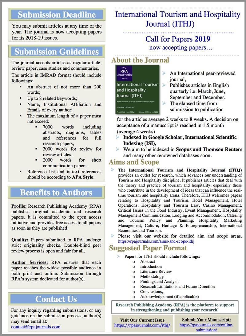 009 Research Paper Original Free Online Submission Of Marvelous Papers Full