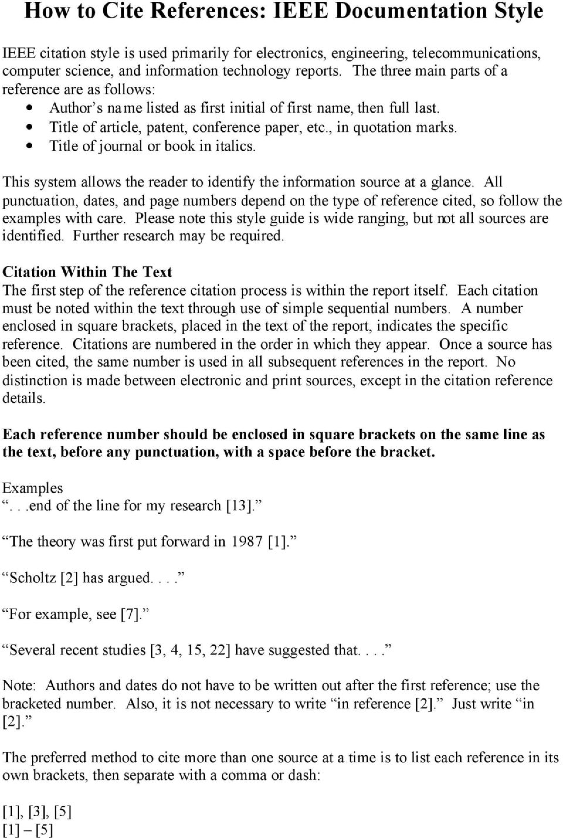 Professional dissertation hypothesis writer site for school