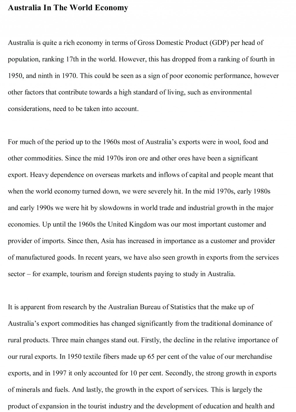 009 Research Paper Political Science Essay Topics Resume Sample Good Indian Bless Striking 2018 Large