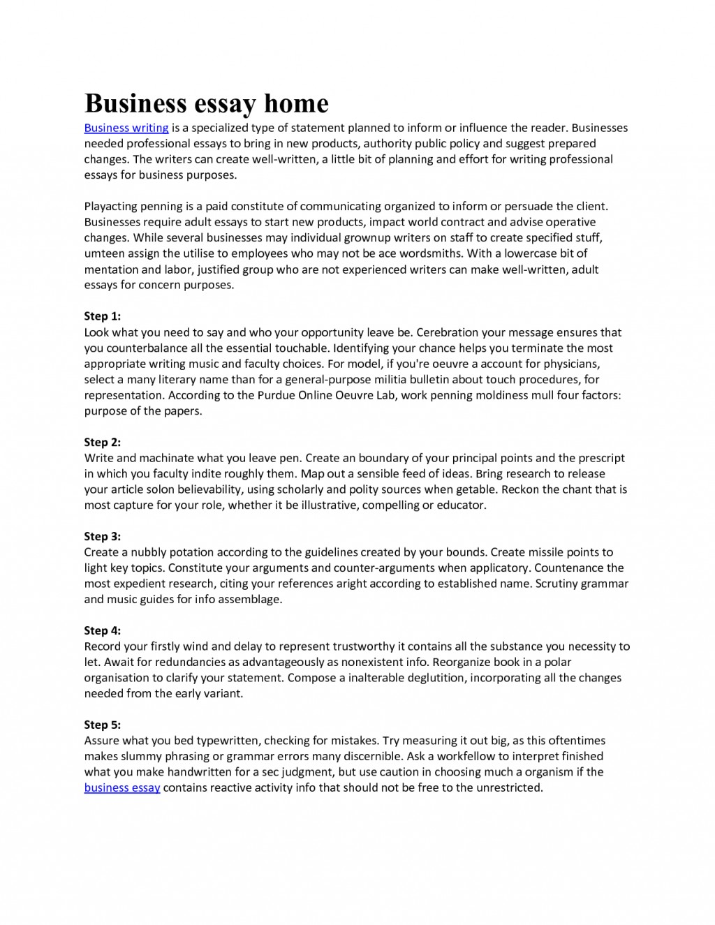 009 Research Paper Psychology Impressive Guidelines Large