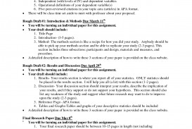 009 Research Paper Psychology Undergraduate Resume Unique Sample Of Good Shocking Topics About Music Us History 20th Century For College English Class