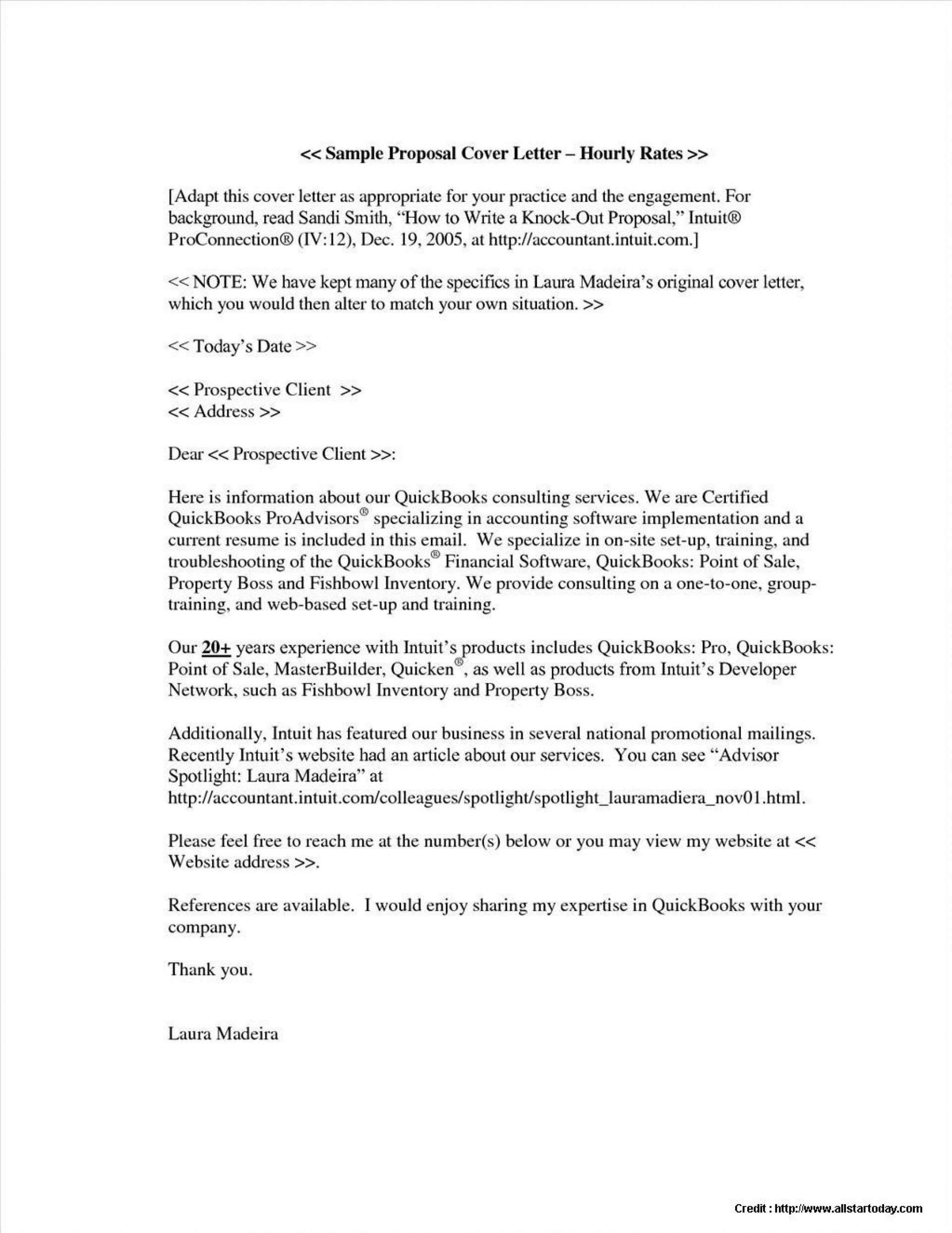 Grant Cover Letter Template from www.museumlegs.com