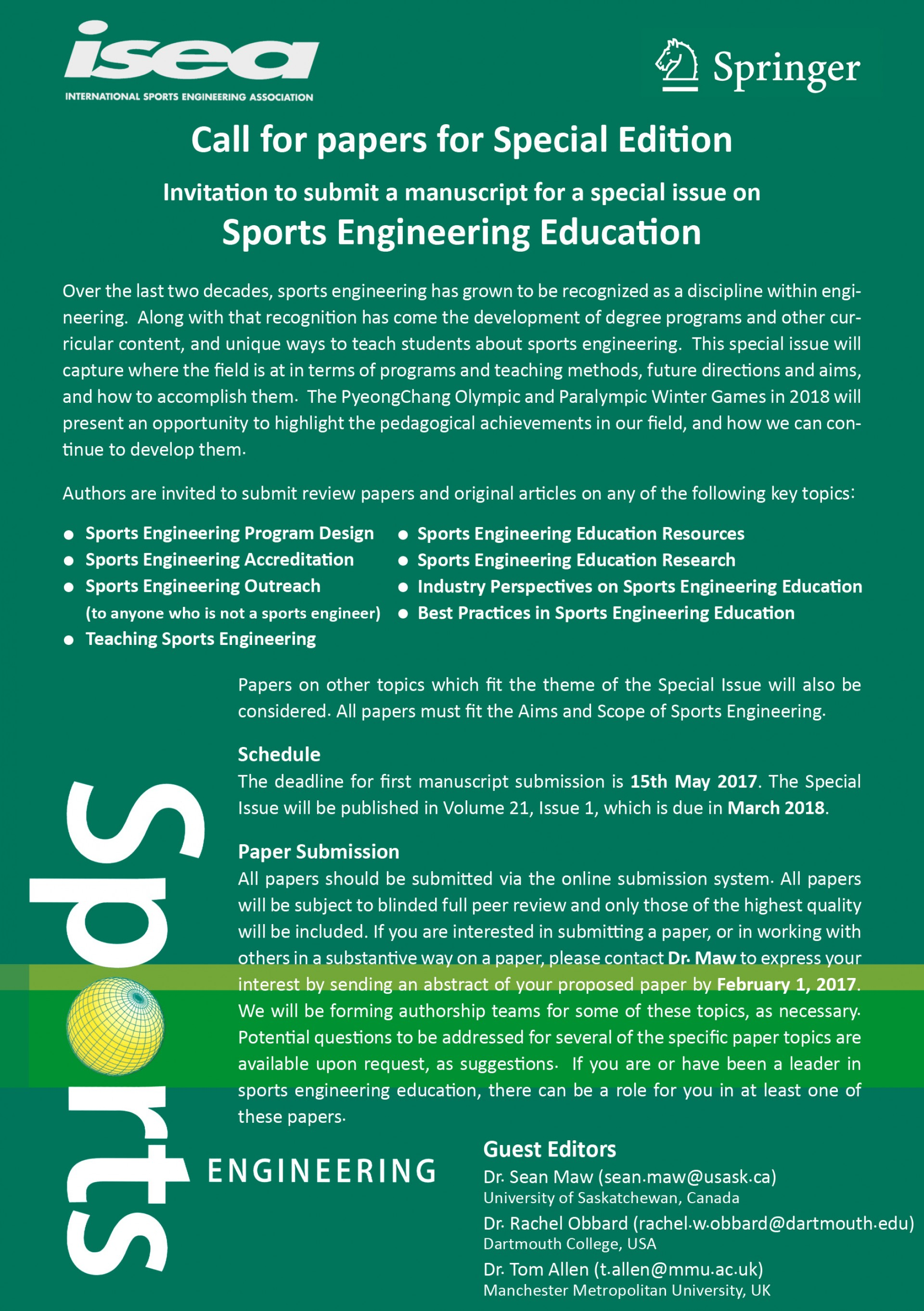 009 Sports Eng Jn Education Special Ed Copy Best Research Paper Topics Formidable 1920