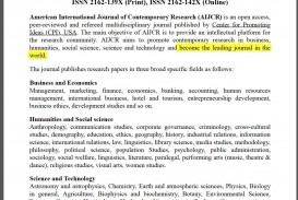009 V5o3vuaaazmp5 Health Care Research Paper Fearsome Topics Reform Policy Universal