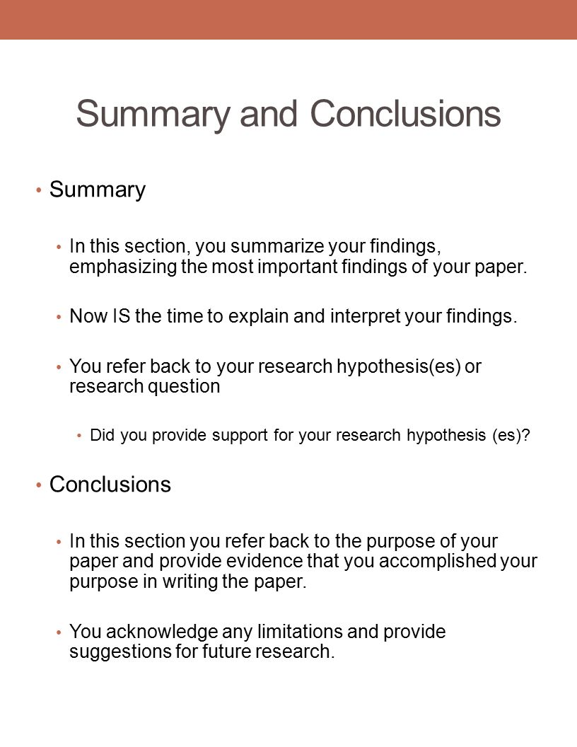 009 What Is The Purpose Of Research Paper Slide 12 Impressive A Conducting Critiquing Process Writing Full