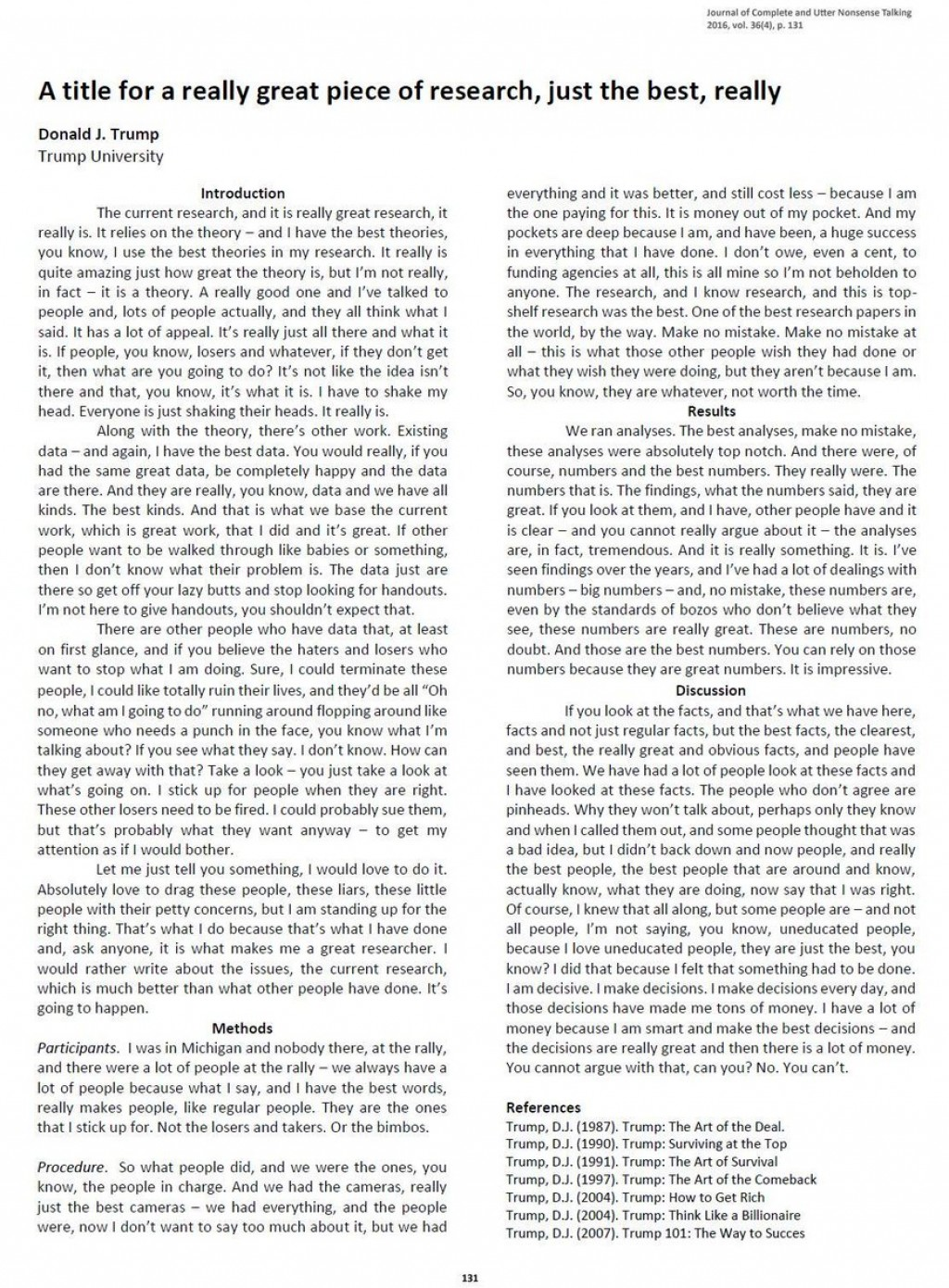 009 Xex4wsaazed6 Business Management Topics For Research Unusual Paper Techniques Pdf Large