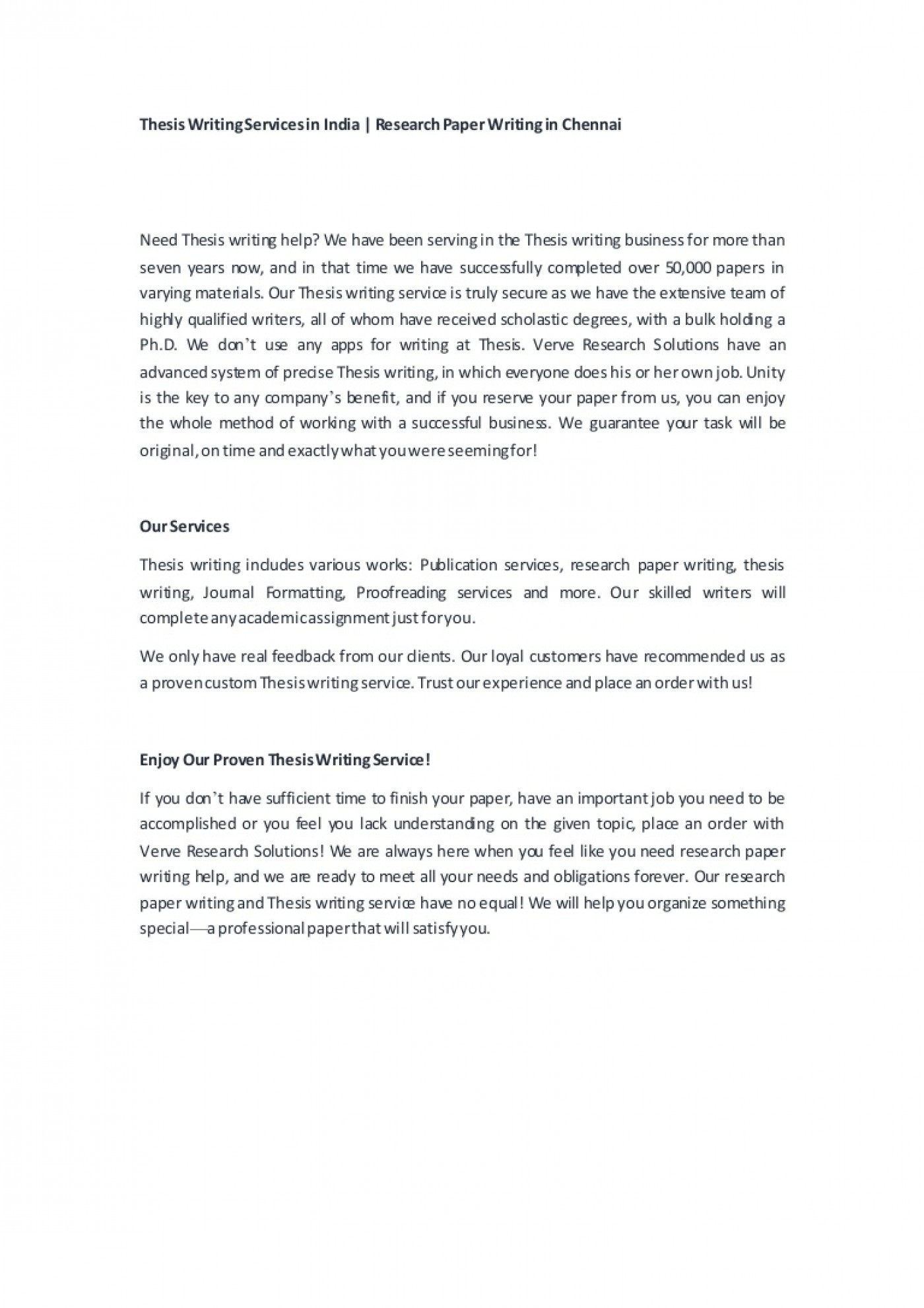 010 Academic Research Paper Writing Services In India Ourexperience Thumbnail Marvelous Best 1400