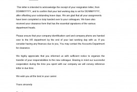 010 Acknowledgement Sample Example Of In Research Paper Fearsome Pdf Dedication And Group