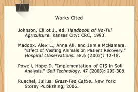 010 Aid372891 V4 1200px Cite Sources In Mla Format Step Version Research Paper Imposing Citation Text