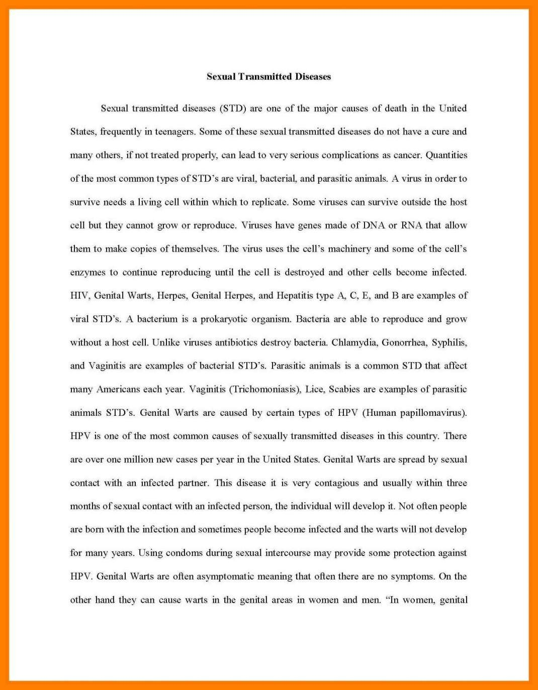 010 Apa Researchr Format Example Park Attendant Style With Table Of Conten Psychology Contents 1048x1352 Unique Research Paper Sample 2017 Mla Introduction Full